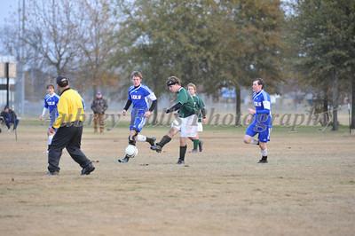 PA vs SA soccer 054