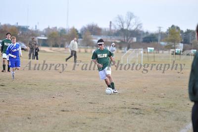 PA vs SA soccer 066