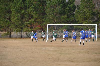 PA vs SA soccer 016