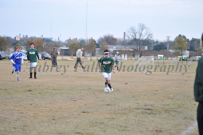 PA vs SA soccer 062