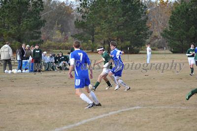 PA vs SA soccer 034