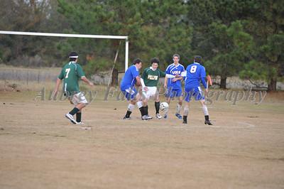 PA vs SA soccer 079