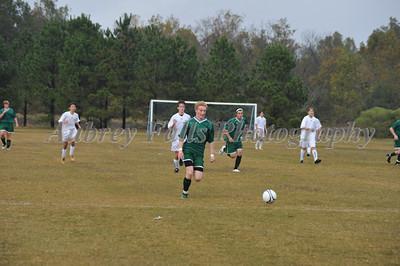 PA vs MRA Soccer 036