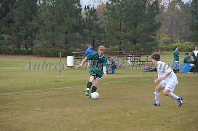 PA vs MRA Soccer 067