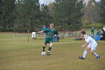 PA vs MRA Soccer 066