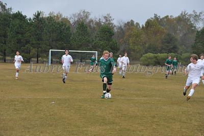 PA vs MRA Soccer 038