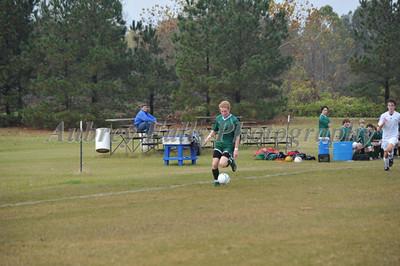 PA vs MRA Soccer 057