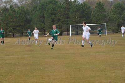 PA vs MRA Soccer 003