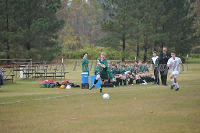 PA vs MRA Soccer 053