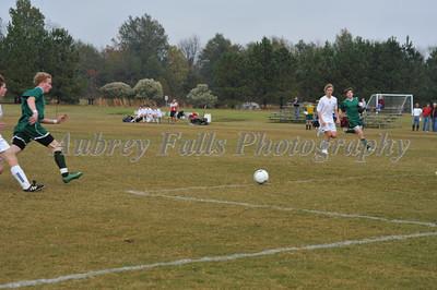PA vs MRA Soccer 041