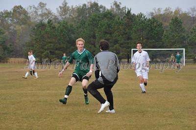 PA vs MRA Soccer 008