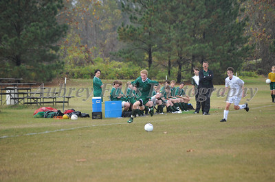 PA vs MRA Soccer 052