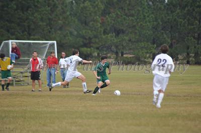 PA vs MRA Soccer 015