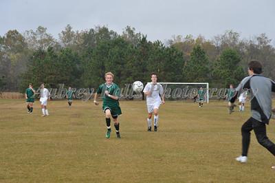 PA vs MRA Soccer 005