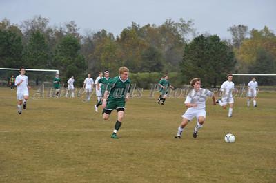 PA vs MRA Soccer 040