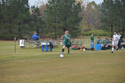 PA vs MRA Soccer 056