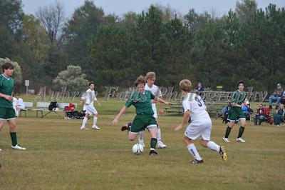 PA vs MRA Soccer 073