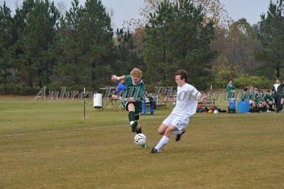 PA vs MRA Soccer 011