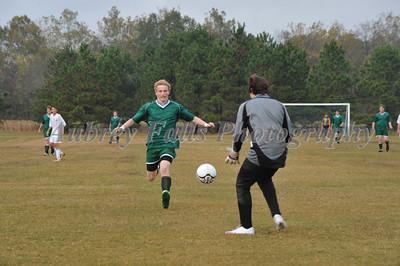 PA vs MRA Soccer 007
