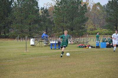 PA vs MRA Soccer 058