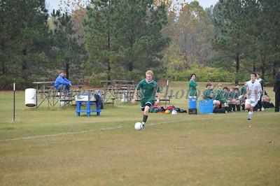 PA vs MRA Soccer 055