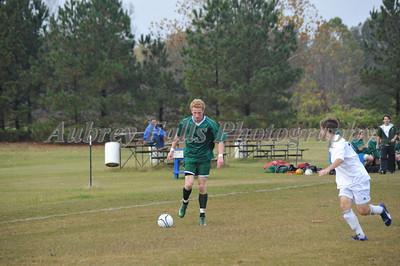 PA vs MRA Soccer 064