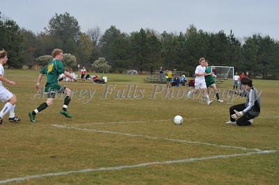 PA vs MRA Soccer 042