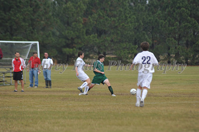 PA vs MRA Soccer 016