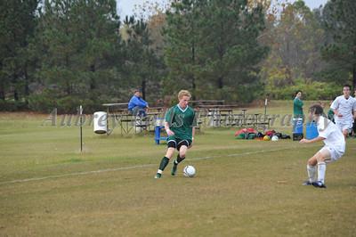 PA vs MRA Soccer 059