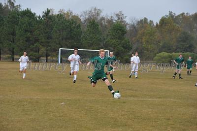 PA vs MRA Soccer 037