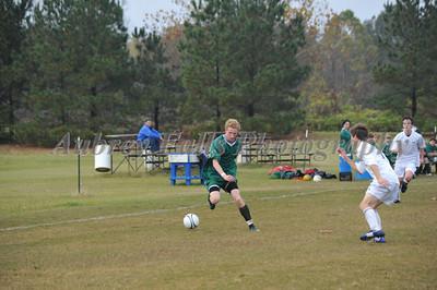 PA vs MRA Soccer 061