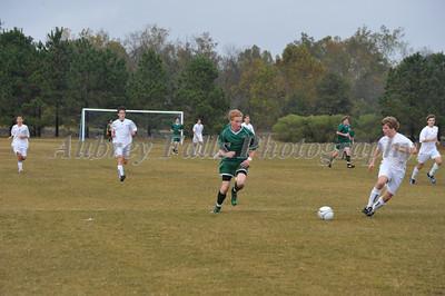 PA vs MRA Soccer 039