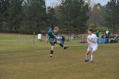 PA vs MRA Soccer 068