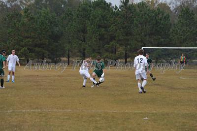 PA vs MRA Soccer 043