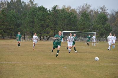 PA vs MRA Soccer 034