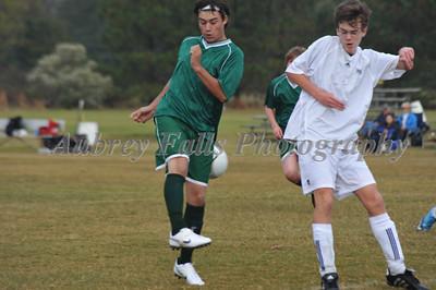 PA vs MRA Soccer 013
