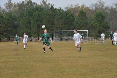 PA vs MRA Soccer 001
