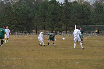 PA vs MRA Soccer 044