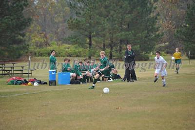 PA vs MRA Soccer 051