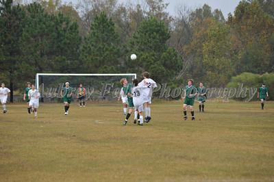 PA vs MRA Soccer 045