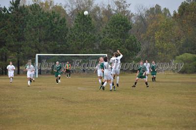 PA vs MRA Soccer 046
