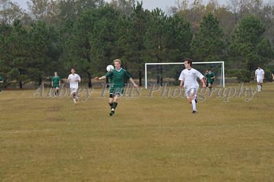 PA vs MRA Soccer 002