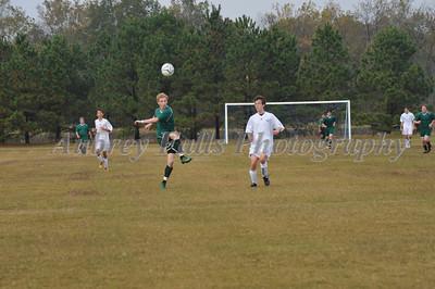 PA vs MRA Soccer 004