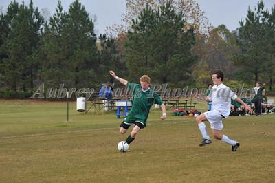 PA vs MRA Soccer 010