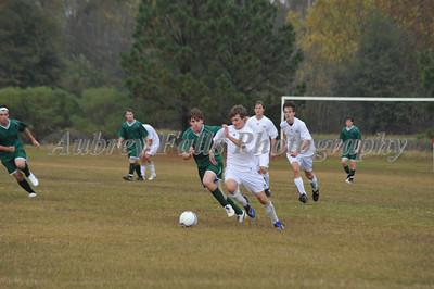 PA vs MRA Soccer 017