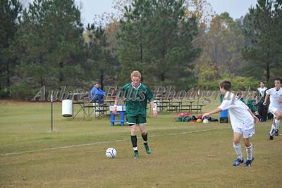 PA vs MRA Soccer 063