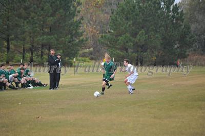 PA vs MRA Soccer 050