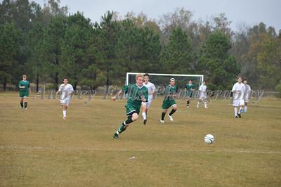 PA vs MRA Soccer 035