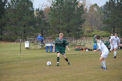 PA vs MRA Soccer 062