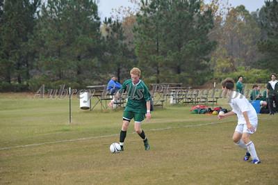PA vs MRA Soccer 065